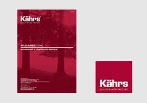 pdf_Kaehrs