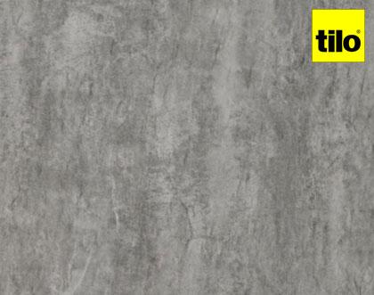 Vinylboden_Concrete_low