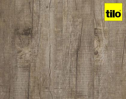 Vinylboden_Eiche-Stonewashed_low