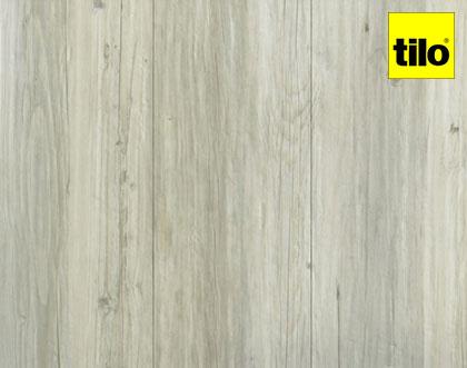 Vinylboden_Fichte-Frost_low