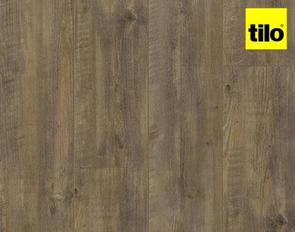 Vinylboden_Montblanc_low